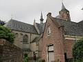 loenen 030