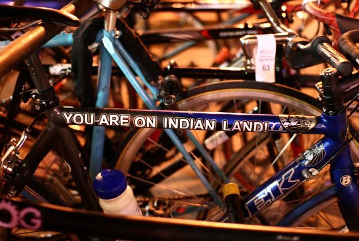 639 Indian Land.jpg