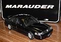 Mercury Marauder