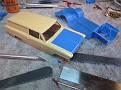 Model Cars 257