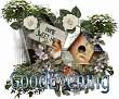 GoodEvening - 2939-MC