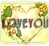 1LoveYou-floralhrtyel-MC