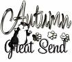 1Great Send-autcat