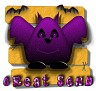 1Great Send-cornybat