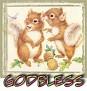 1GodBless-cutesquir-MC