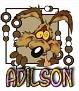 Adilson-wyliecoyote