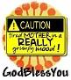 1GodBlessYou-caution-MC