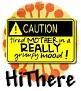 1HiThere-caution-MC