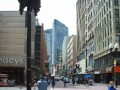 Boston03 04