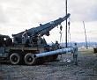 175mm Gun Tube-A Balancing Act