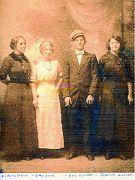 30-Eldora Sexton, Etta York, Alex Hutson & Rebecca Hutson