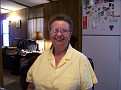 Norma Jean (AUSTIN) Driggers