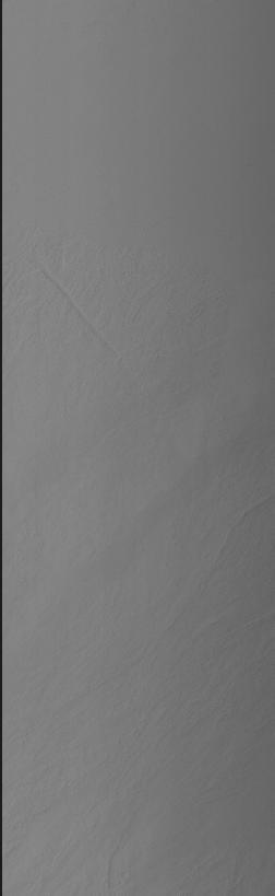 G09 021856 1890 XN 09N102W IMG