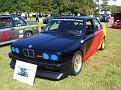 20071005 - BMW Oktoberfest Concours (21).JPG