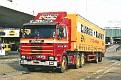 E838 WSM   Scania 112M 6x2 unit