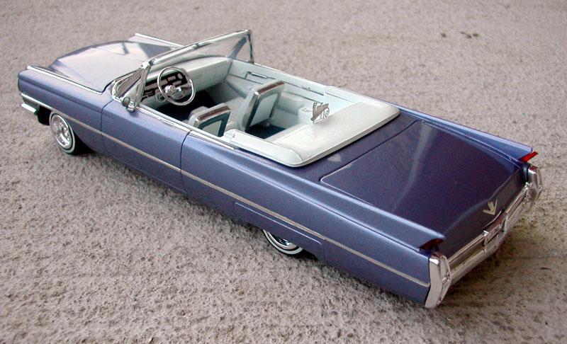 64caddy8-vi.jpg
