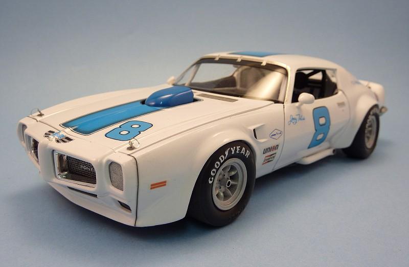 Quelques voitures du Championnat Trans Am des années 60 ,70,80,90 et divers SCCA Pontiac70tansamjerrytitus011-vi