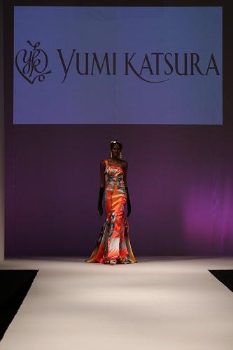 Yumi Katsura SS16 0037
