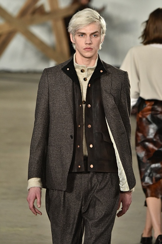 Billy Reid FW16 Mens 077