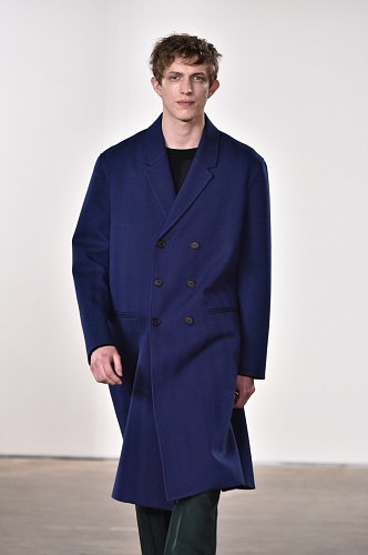 Timo Weiland FW16 Mens 005