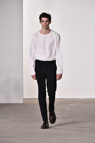 Timo Weiland FW16 Mens 107