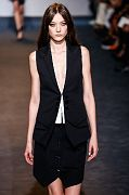 Costume National SS16 MIL 16