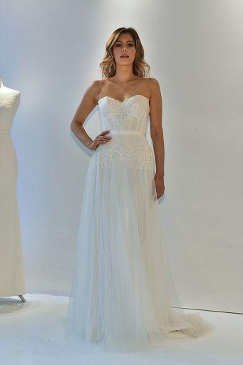 Watters Presentation Bridal SS18 246