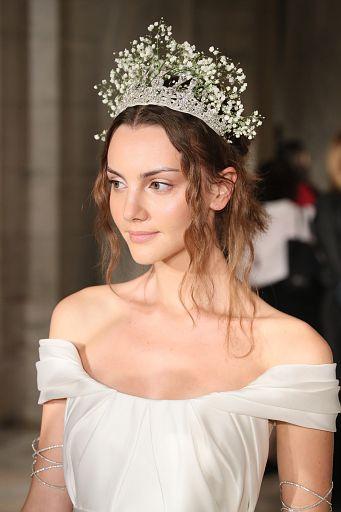 Reem Acra Bridal AfterShow FW18 019