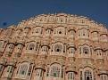 Jaipur, India Market and Street Life (1)