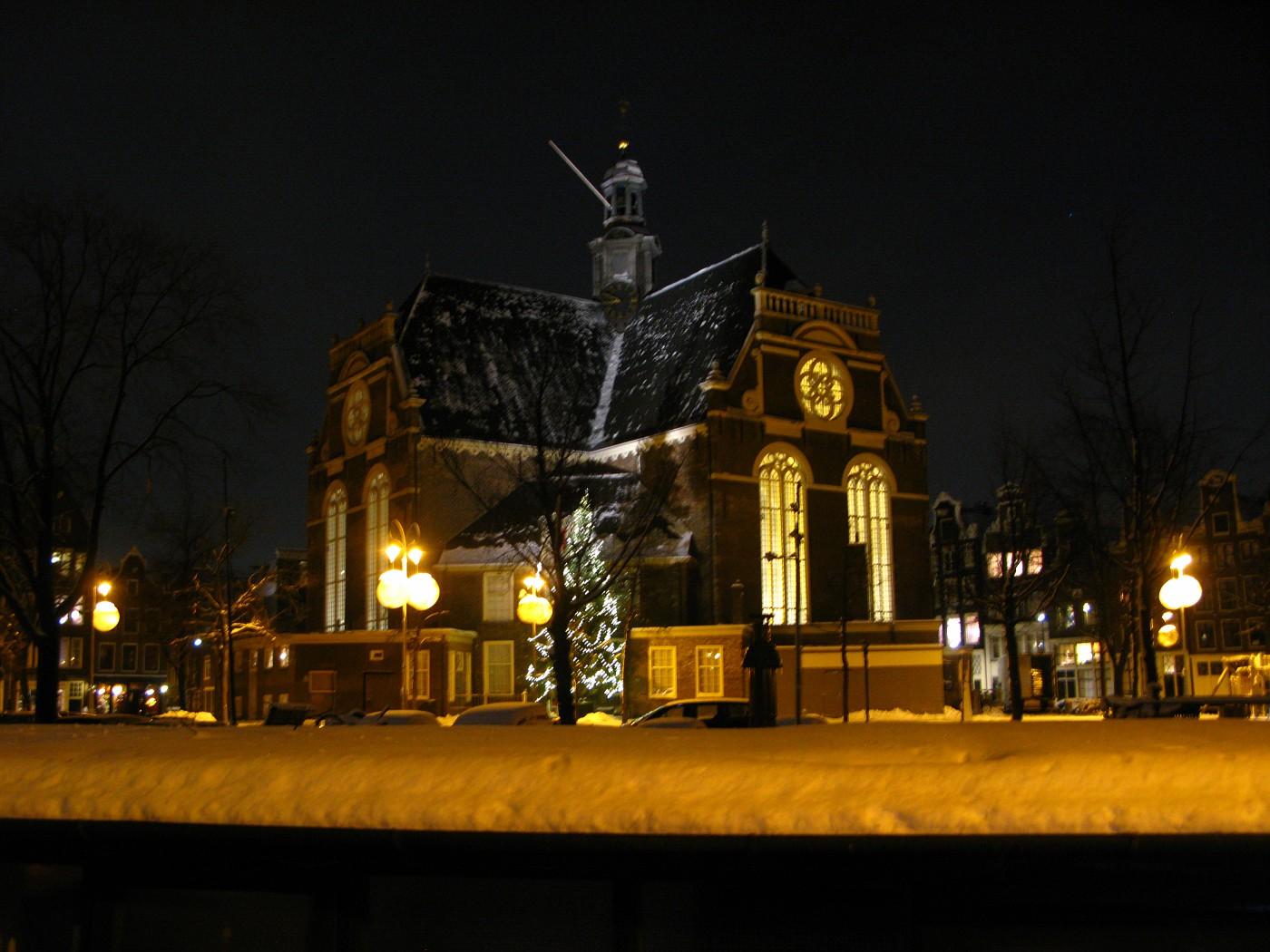 Amsterdam Day 1 (196)