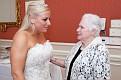 Raganstein Wedding (125)