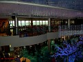 2006-NCL-Pearl-Lobby-Decke