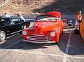 Hoover Dam Car Show 056[2]