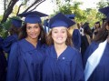 2006 Spring Semester Graduation at FIU