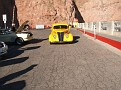 Hoover Dam Car Show 034[2]