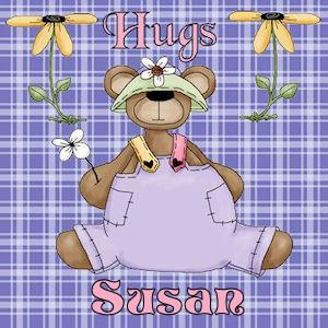 hugsbearSusantjc