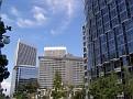 Century City Beverly Hills 063