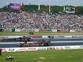 Englishtown Raceway Park  RIP SCOTT K 015