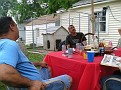 4th of July 2008 001