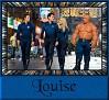 Fantastic Four 3Louise