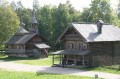 Vitoslavlitsy Wooden Architecture Museum (26)