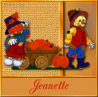 Autumn08 6Jeanette