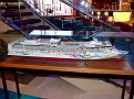 2007-SEA-NCL-Pearl-15-Modell