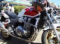 MotoShow (14jul07) 009.jpg