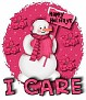 1I Care-snoldysign