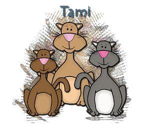 Tami-gailz-advlesson19 eanori