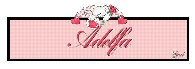 Adelfa-gailz-valentine teddy