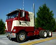 Pirkle Peterbilt 352