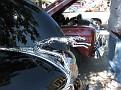 Coldspring Annual Car Bike Show 273