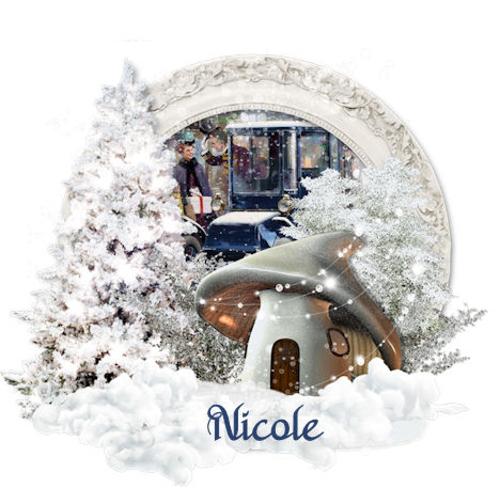nicole-let it snow-brat